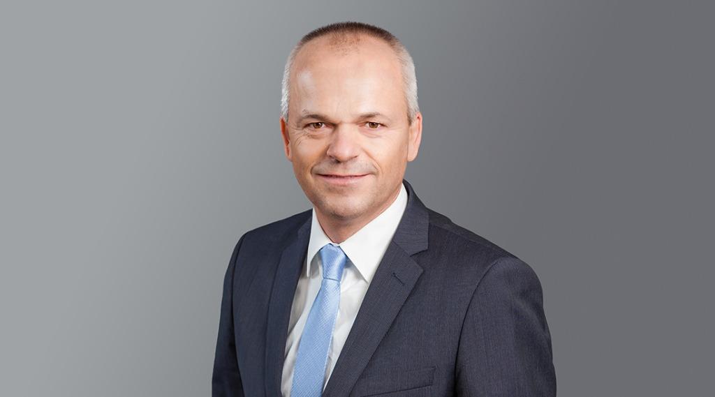 GCP_Thomas Kiefer