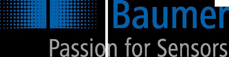 Baumer - Passion for Sensors
