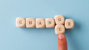 GCP_Personalgewinnung_Chance