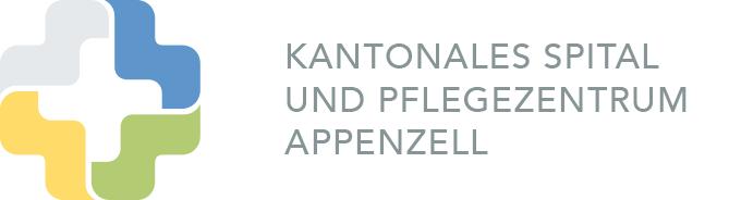 Kantonales Spital und Pflegezentrum Appenzell