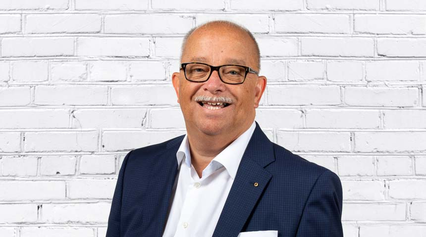 GCP_Personalgewinnung_Dr. Jürgen Oswald