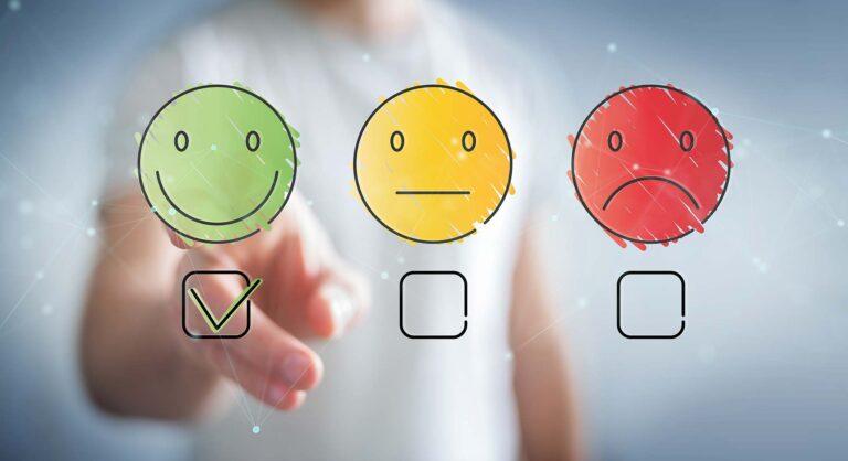 GCP Blue Label Blog Arbeitgeberbewertungen