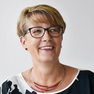 Lamello AG Susanne Affolter